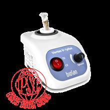 V-1 Plus Personal Vortex Biosan