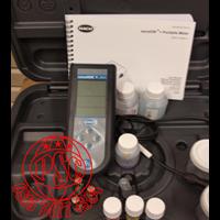 Sension+ PH1 Portable pH ORP Meter Hach