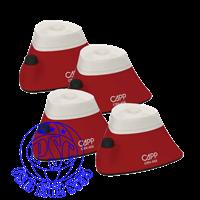 Jual Rondo Vortex Mixer CRV-45X CAPP 2