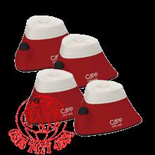 Rondo Vortex Mixer CRV-45X CAPP