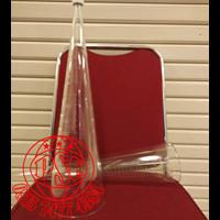 Distributor Imhoff or Sedimentation Cone SAN - Vitlab 3