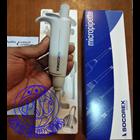 Socorex Acura Micropipette 815-825-826XS-835-835F-855 2