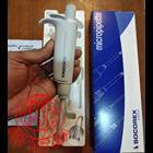 Socorex Acura Micropipette 815-825-826XS-835-835F-855 1