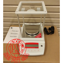 Ohaus Pioneer PA Series Analytical Balances