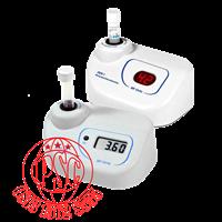 Densitometer DEN-1 & DEN-1B Grant Instrument