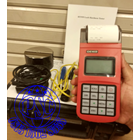 HT555 Digital Tablet Hardness Tester Dekko 8