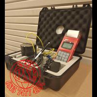 HT555 Digital Tablet Hardness Tester Dekko Murah 5