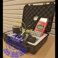 Beli HT555 Digital Tablet Hardness Tester Dekko 4