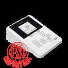 pH Meter Lab 855 Lab 865 and Lab 955 HandyLab SI Analytics 1
