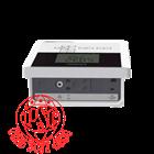 pH Meter Lab 855 Lab 865 and Lab 955 HandyLab SI Analytics 4