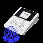 pH Meter Lab 855 Lab 865 and Lab 955 HandyLab SI Analytics 5