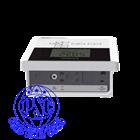 pH Meter Lab 855 Lab 865 and Lab 955 HandyLab SI Analytics 3