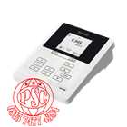 pH Meter Lab 855 Lab 865 and Lab 955 HandyLab SI Analytics 6