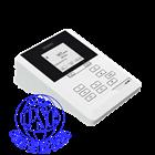 pH Meter Lab 855 Lab 865 and Lab 955 HandyLab SI Analytics 2