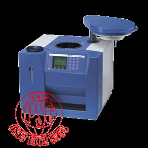 Bomb Kalorimeter  C 200 IKA