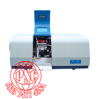 990 AAS Atomic Absorption Spectrophotometer PG Instruments
