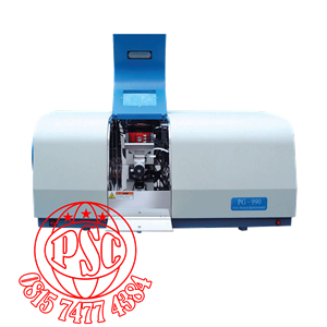 990 AAS Atomic Absorption Spectrophotometer PG Instrument