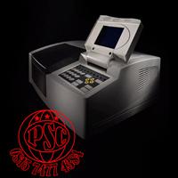 UV Vis Spectrophotometer T80 & T80 Plus PG Instruments