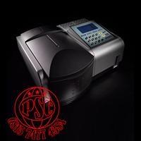 T60 UV Visble Spectrophotometer PG Instruments