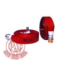 Fire Hose Nova 3 Delta Fire
