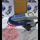 TSS Meter 750w² Monitor Partech 4