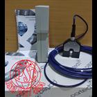 TSS Meter 750w² Monitor Partech 8
