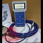 TSS Meter 750w² Monitor Partech 10