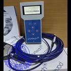 TSS Meter 750w² Monitor Partech 9