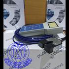 TSS Meter 750w² Monitor Partech 3