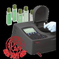 Beli AquaMate 8000 UV-Vis & AquaMate 7000 Vis Spectrophotometer Thermo Scientific 4