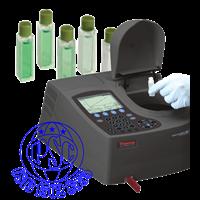 Distributor AquaMate 8000 UV-Vis & AquaMate 7000 Vis Spectrophotometer Thermo Scientific 3