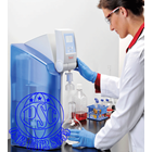 Barnstead™ Smart2Pure™ Water Purification System Thermo Scientific 2