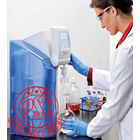 Barnstead™ Smart2Pure™ Water Purification System Thermo Scientific 3