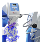 Barnstead™ Smart2Pure™ Water Purification System Thermo Scientific 6