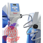 Barnstead™ Smart2Pure™ Water Purification System Thermo Scientific 1