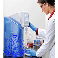 Sell Thermo Scientific Barnstead™ Smart2Pure™ Water Purification System 2