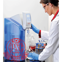 Distributor Thermo Scientific Barnstead™ Smart2Pure™ Water Purification System 3