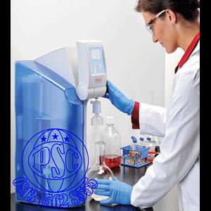 Dari Barnstead™ Smart2Pure™ Water Purification System Thermo Scientific 1