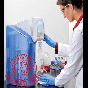 Dari Barnstead™ Smart2Pure™ Water Purification System Thermo Scientific 2