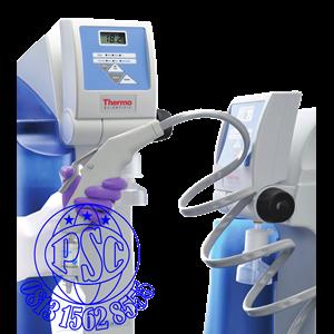 Dari Barnstead™ Smart2Pure™ Water Purification System Thermo Scientific 5