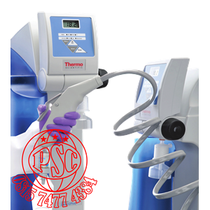 Thermo Scientific Barnstead™ Smart2Pure™ Water Purification System