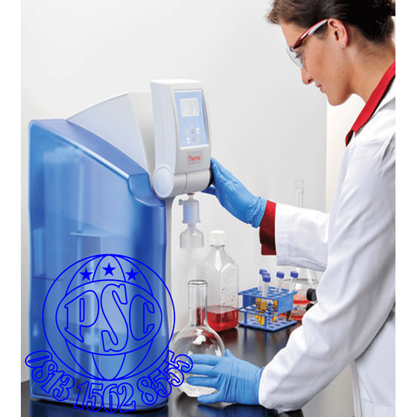 Barnstead™ Smart2Pure™ Water Purification System Thermo Scientific