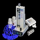Blaine Apparatus Electronic Semi-Automatic H-3056.3F Humbolt 2
