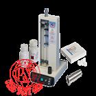 Blaine Apparatus Electronic Semi-Automatic H-3056.3F Humbolt 1