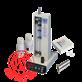 Blaine Apparatus Electronic Semi-Automatic H-3056.3F Humbolt