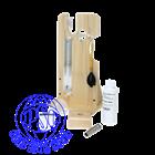 Blaine Air Permeability Apparatus H-3810 Humbolt 2