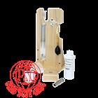 Blaine Air Permeability Apparatus H-3810 Humbolt 1