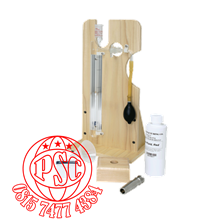 Humbolt Blaine Air Permeability Apparatus H-3810