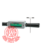 Digital Static Cone Penetrometer HS-4210 Humbolt 3