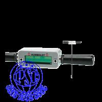 Jual Digital Static Cone Penetrometer HS-4210 Humbolt 2